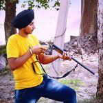 Amarjit Sidhu - @__amarjit_sidhu_ - Instagram