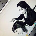 Amarjit Sidhu - @amarjitsidhumua - Instagram