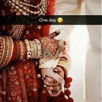 Amarpreet Bains - @ripu14 - Instagram