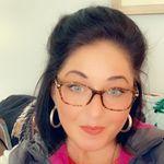 Amber Bentine - @amberbentine - Instagram