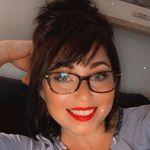 Amber Bentine - @ambersadvice - Instagram