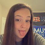 Amber Cassidy - @amber_cassidy34 - Instagram