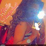 Amber Cassidy - @amber.cassidy.336 - Instagram