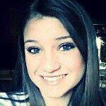 Amber Elyse Claussen - @amberrr_claussen - Instagram