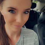 Amber Clute - @amberclute - Instagram