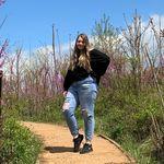 Amber Cullison - @amber.cullison - Instagram