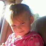 Amber Dorathy - @amberlynn802010 - Instagram