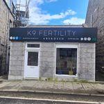 Aberdeen K9 Fertility - @aberdeen_k9_fertility - Instagram