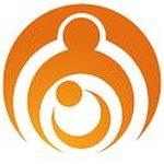 Fertility Clinic Americas - @fertilityclinicamericas - Instagram