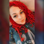 Amber 💛 🏆 💛 Go-Getter - @queen_collins_860 - Instagram