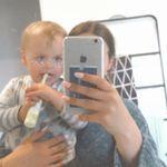 Amber Gillies - @_amber.gillies_ - Instagram