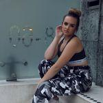 amberhazel - @amberhazel__ - Instagram
