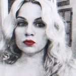 Amber Headrick - @amberlyhowe - Instagram