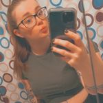 Amber Heaton - @amber.heaton - Instagram