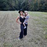 Amber Hedrick - @amber.nicole308 - Instagram
