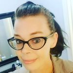 Amber Henney - @demonic_pixie - Instagram