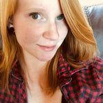 Amber Herbert - @amber.herbert.writes - Instagram