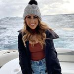 Amber Hernandez - @amber_.hd - Instagram