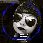 Amber Hersh - @amberhersh77 - Instagram
