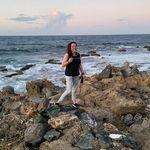 Amber Hewes - @amber.hewes.73 - Instagram