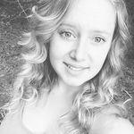 Amber Hewes - @amber.hewes - Instagram