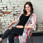 Amber Hiatt ❥ - @essentially.amber_ - Instagram