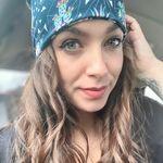 Amber Higley - @ambergersadventure - Instagram