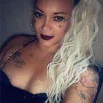 Amber Jefferson - @amberjefferson17 - Instagram