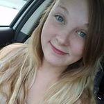 Amber Jinkins - @amber_jinkx0x0 - Instagram