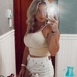 Amber L. Jenkins - @aamber.jjenkins - Instagram