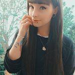 𝓐𝑚𝑏𝑒𝑟 𝙹𝑜𝔩𝔩𝒾𝑓𝑓𝑒🌱 - @kinda_exceptional - Instagram