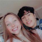 amber jourdan🦋 - @amberjour - Instagram