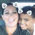Amber Jourdan - @amberjourdan - Instagram