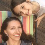 Amber Collins Kalber - @amberckalber - Instagram