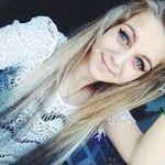 Amber Kaye - @amber._.kaye - Instagram