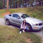 Amber Kendrick - @amberkendrick - Instagram