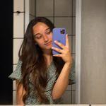 Sara amber kinch - @saraamberkinch - Instagram