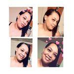 Amber Carmal D Kinkead - @kinkeadamber - Instagram