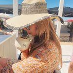 A M B E R      K O O P M A N S - @amber.koopmans - Instagram
