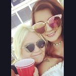 Amber Koop - @xo_amb - Instagram