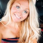 Amber Koop - @sunshine.and.wine - Instagram