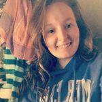 Amber Nicole - @amber.kowalski17 - Instagram