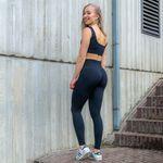 Amber Krukkeland - @amberfeliciaaa - Instagram