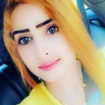 Amber lakhani - @lakhani_amber - Instagram
