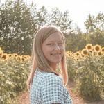 Amber - @amber.lamphere - Instagram