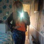Amber - @amberlannen - Instagram
