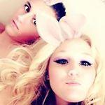 Amber Lannen💗🌸 - @amber_lannen - Instagram