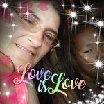 Amber Lannon - @amber.lannon.129 - Instagram