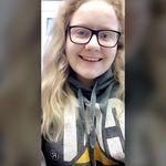 Amber Lapierre - @amberlapierre_ - Instagram