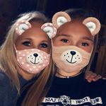 Amber - @amber.lazard - Instagram